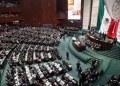 Diputados aprueban reformas para regular el outsourcing 4