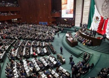 Diputados aprueban reformas para regular el outsourcing 10