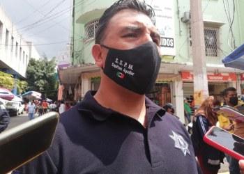 Alistan captura de asaltantes en Chilpancingo 8