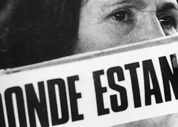 Los otros desaparecidos de Guerrero; acumula 780 en seis años 3