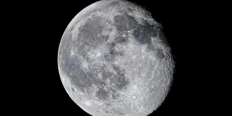 ¿Quieres viajar a la luna? SpaceX abre convocatoria y estos son los requisitos 1