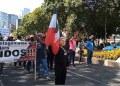 #MarchadelMillón: se manifiestan a favor de AMLO en el país 12