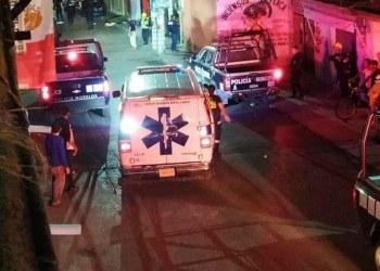 Hallan el cuerpo torturado de un hombre en Morelos 9