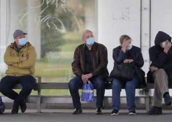 Rusia supera el millón y medio de contagios de coronavirus 6