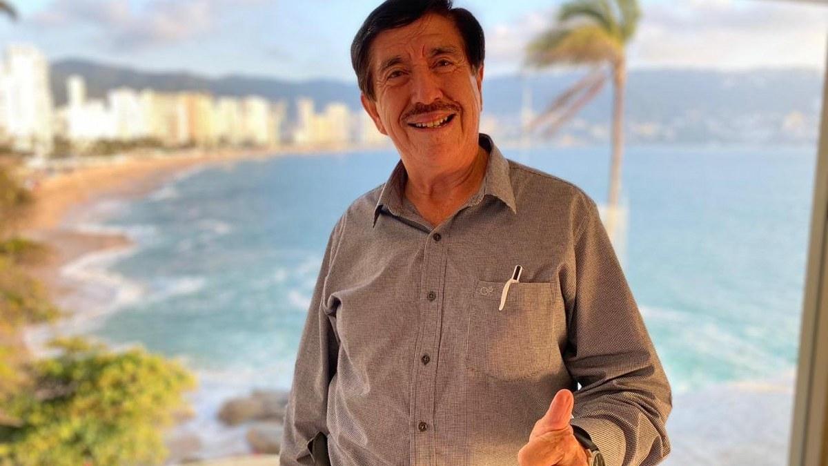 Guerrero necesita con urgencia que llegue la Cuarta Transformación: Antonio Helguera 4