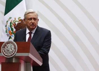 Foto: José Méndez/EFE