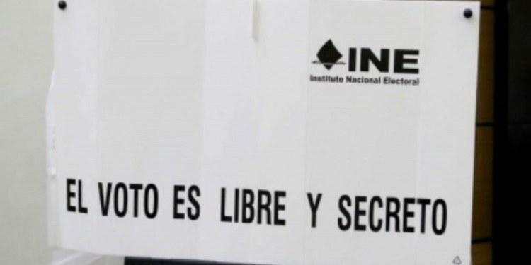 Arrancan campaña hoy 7 candidatos en Guerrero, menos Félix Salgado 1