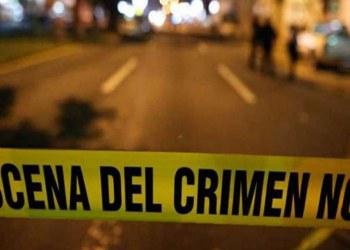 Ejecutan a cinco hombres en cantina de Guadalupe, Nuevo León 7