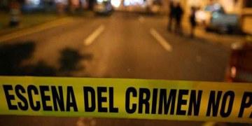 Ejecutan a cinco hombres en cantina de Guadalupe, Nuevo León 2