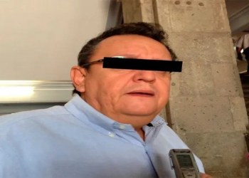 Ex edil de Morelos sí enfrentará cargos por desvío de 77 mdp; le revocan sentencia 3