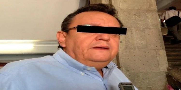 Ex edil de Morelos sí enfrentará cargos por desvío de 77 mdp; le revocan sentencia 1