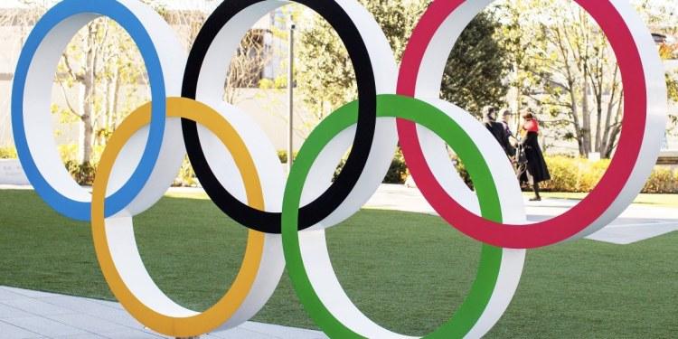 Los Juegos Olímpicos regresarán a Australia para 2032 1