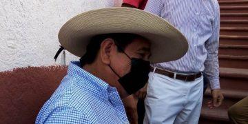 Febrero, un mes crucial para Morena y Félix Salgado en Guerrero 8