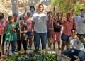 Pablo Sandoval representa el cambio generacional: Gandhi Cabañas 13