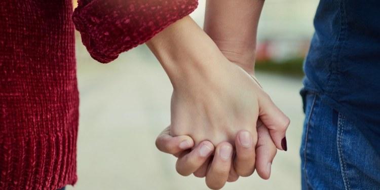 ¿Tu pareja es tu alma gemela? esta fórmula matemática lo revela 1