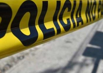 Asesinan a una mujer y su hijo de 5 años en Edomex 5