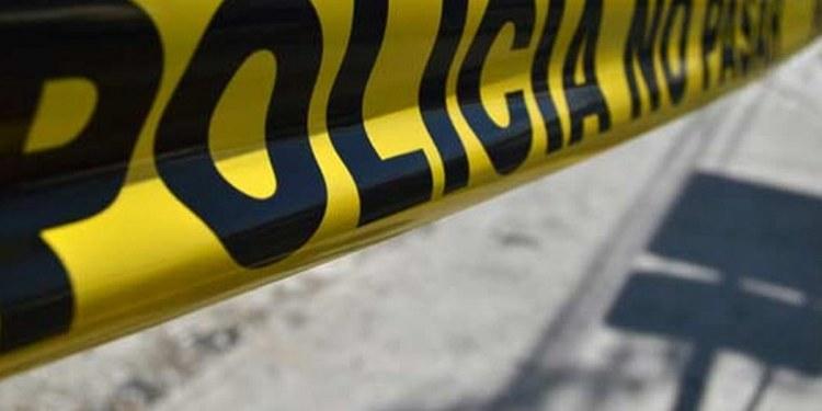 Hallan cadáver de mujer dentro de cisterna en alcaldía Iztapalapa 1