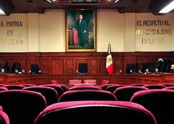 Suprema Corte declara inconstitucional la penalización del aborto 9