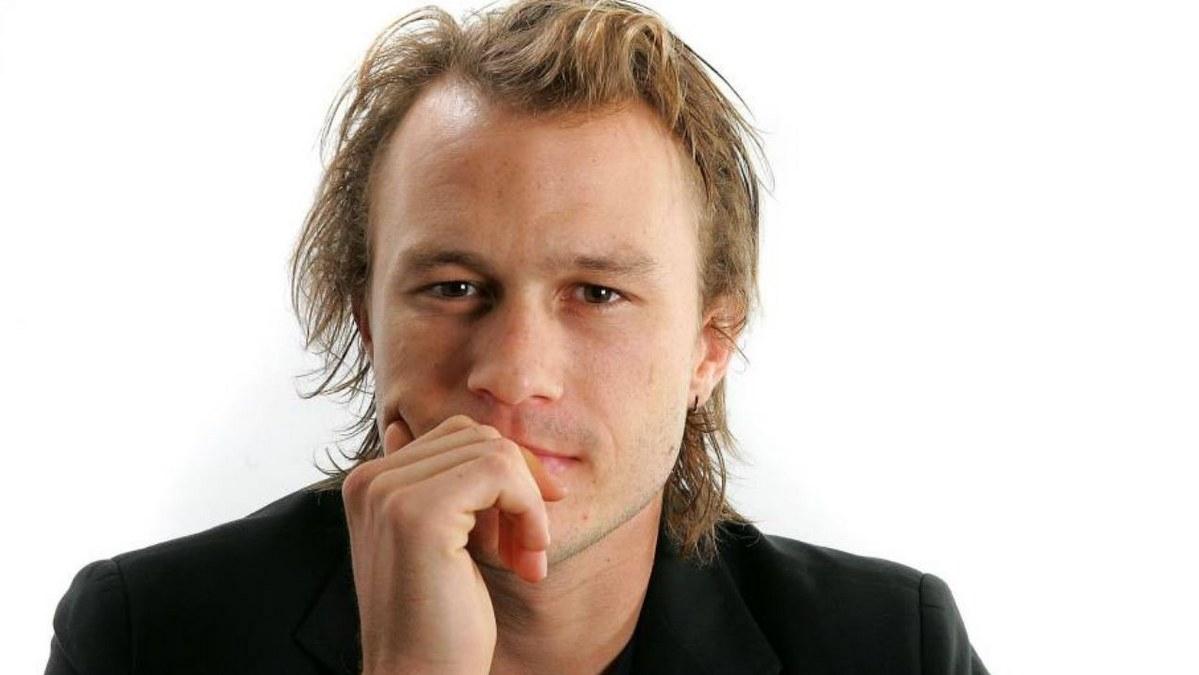 """Heath Ledger: A 13 años de la muerte del legendario y querido """"Guasón"""" 1"""