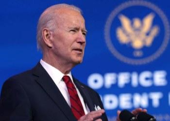Biden firmaría decreto para obligar a empleados del poder ejecutivo a vacunarse 7