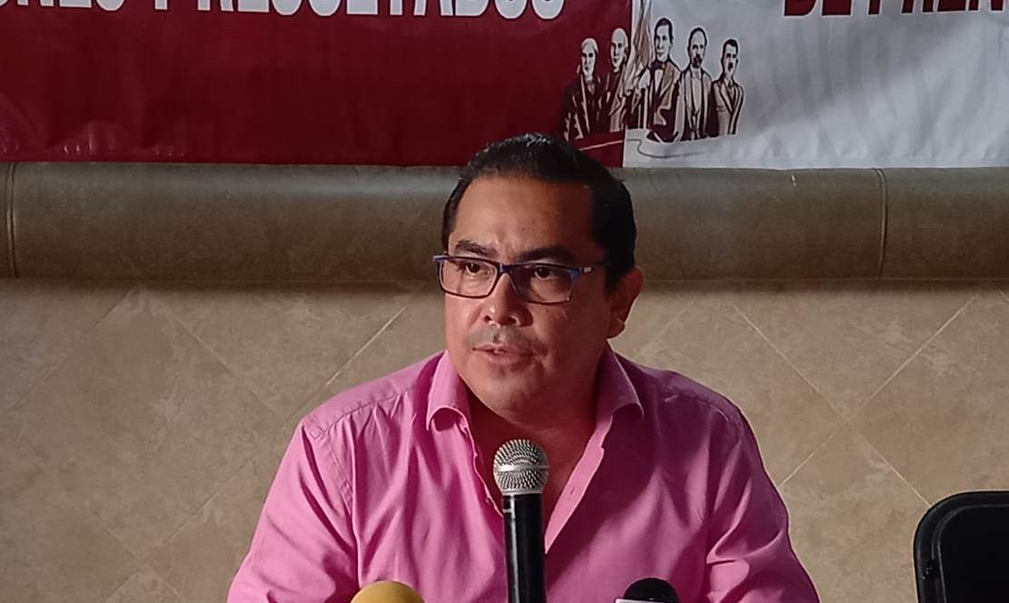 Adela Román hereda un gobierno podrido a Abelina López; no hay futuro para Acapulco 3