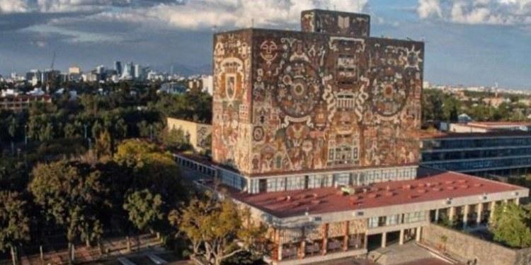 El hongo negro no es nuevo en el país, advierte la UNAM 1