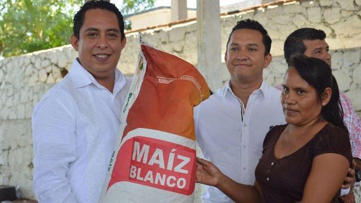 Acapulco nunca saldrá de la miseria con los mismos corruptos de siempre| Recuento 6