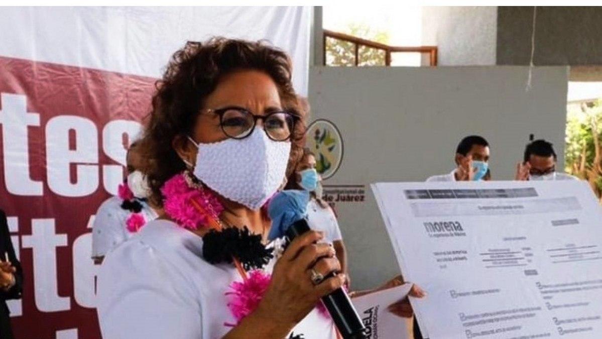 Acapulco nunca saldrá de la miseria con los mismos corruptos de siempre| Recuento 1