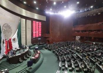 Comisión aprueba dictamen de reforma a la Ley de Hidrocarburos 2