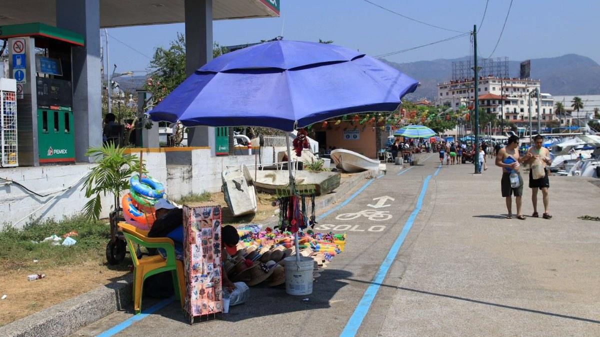 Acapulco nunca saldrá de la miseria con los mismos corruptos de siempre| Recuento 3