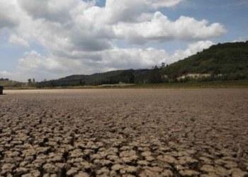 La laguna de Suesca está en riesgo de desaparecer 6
