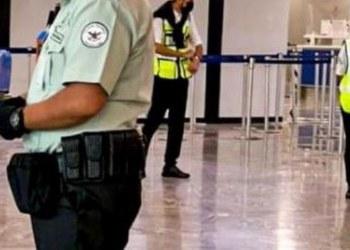 EU emite alerta de seguridad para viajes a Mexicali por cárteles en Tijuana 8