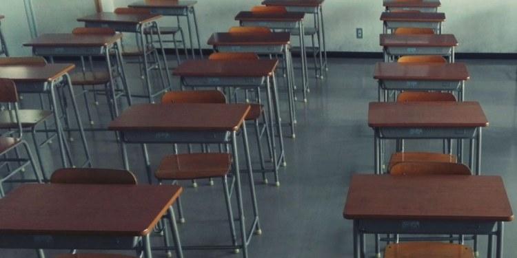 Pandemia obligó a un millón de estudiantes a dejar la escuela en México 1