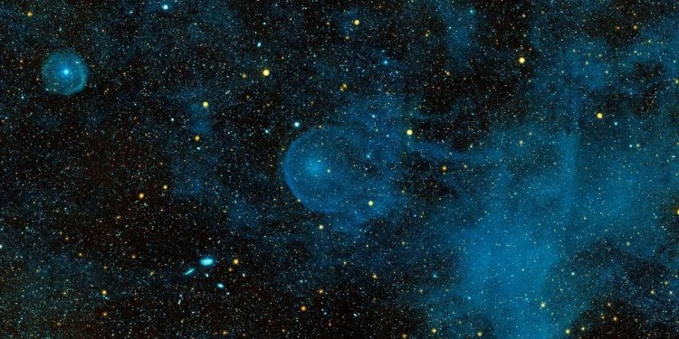 Por primera vez, detectan isótopo en atmósfera de exoplaneta 1