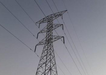 López Obrador enviará iniciativa de reforma energética para la CFE 3