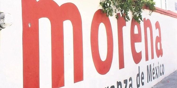 Guerrero: tres diputados locales de Morena buscan reelección 1