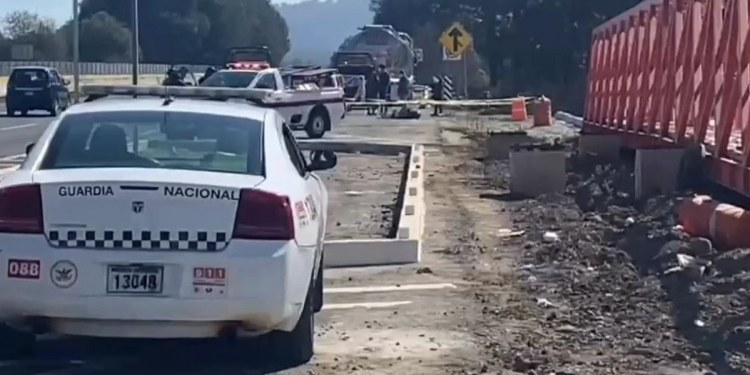 Pese a pagar rescate, secuestradores matan a víctima en Morelos 1