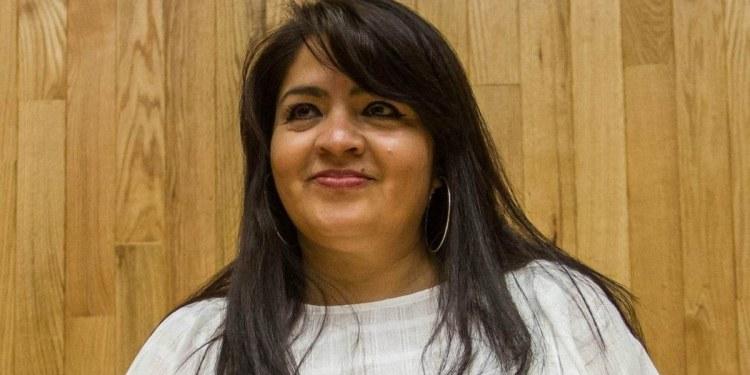 Morena no aclara quienes participarán en encuesta por Guerrero, dice Nestora Salgado 1