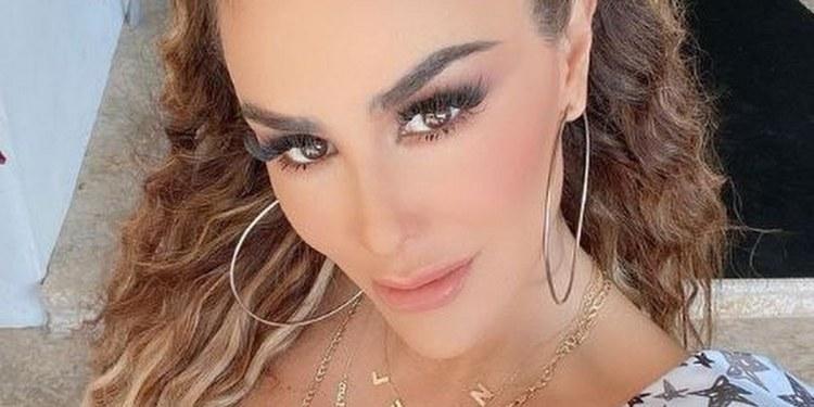 """Ninel Conde abusa de las cirugías y la comparan con """"La Tigresa del Oriente"""" 1"""