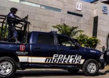 Hallan cuerpo de jovencita desaparecida dentro de una cisterna en Morelos 1