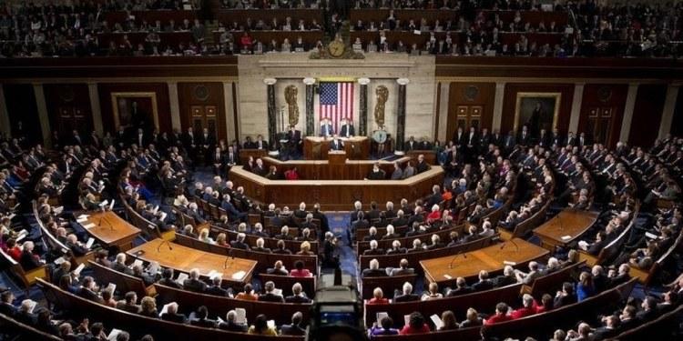 Senado aprueba 1.9 billones de dólares para reactivar economía de EU 1