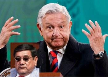 Del ya cállate chachalaca, al ráscale los huevos al toro: eres una vergüenza presidente 3