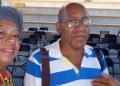 Inclusión de afromexicanos obliga a corregir las leyes y los libros de texto: Peñaloza 11