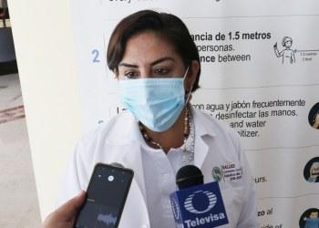 Roxana Tapia Carbajal