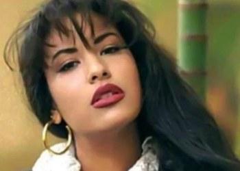 Selena Quintanilla cumpliría 50 años hoy; así la celebramos 4