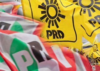 La alianza PRI-PRD va con hombres en los principales municipios de Guerrero 6