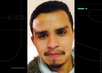 Comando armado mata candidato a regidor en Tecate, Baja California 8