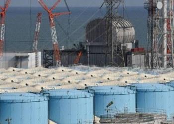 Japón vertirá agua tratada de la central nuclear de Fukushima al mar 7