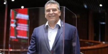 Diputado federal por Tabasco renuncia a apoyos económicos para buscar reelección 5