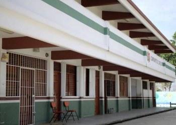 Campeche, listo para regresar a clases presenciales el próximo lunes 1